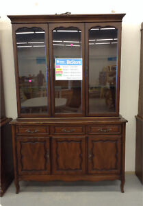 Cabinet  25% OFF