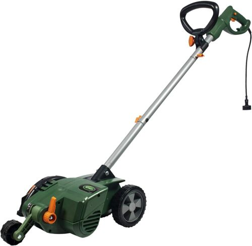 Scotts Outdoor Power Tools ED70012S 11-Amp 3-Position Corded Electric Lawn Edger