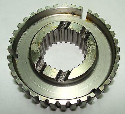 Kubota Tractor Transmission Coupling Gear Part Ta040 22450 (oem - New)