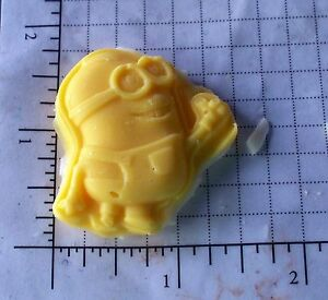 Minion-Flexible-Silicone-Mold-Cookie-Stamp-Cake-Cookies-Candy-Crafts-Clay-Kids