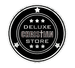 Deluxe - Christian - Store