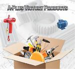 A-Plus Victory Products, LLC