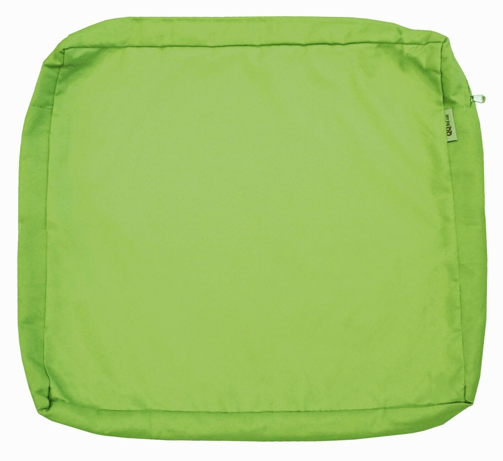Waterproof Outdoor Seat Chair Patio Cushion Pad Cover Duvet