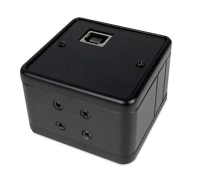 Vision Scientific Vdns020 Industrial Cmos Camera 2mp
