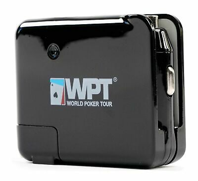 NEW-WPT TravelNect 3-in-1 Adapter USB Wall/Car Charger/Power Bank FREE SHIPPING New Car Charger Adapter