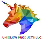 UniGlow Products LLC