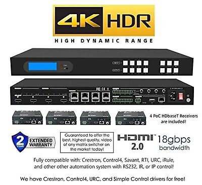 hdmi receivers for sale  Shipping to India