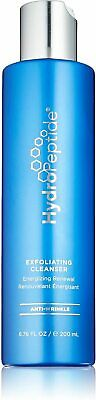 Energizing Renewal Exfoliating Cleanser, HydroPeptide, 6.76 oz