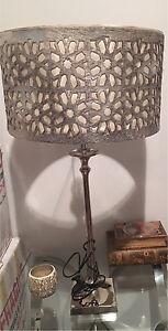 Table lamp Malvern Stonnington Area Preview