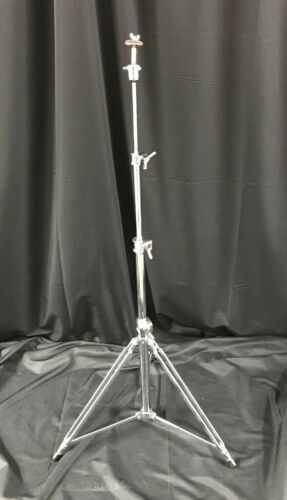 Rogers Swiv-o-Matic Straight Cymbal Stand