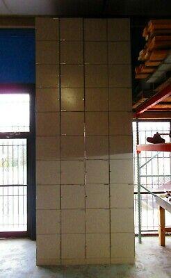 Steel Horizontal Roll Filing Cabinets Rolled Maps Blueprints Artwork Survey Plan