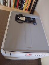OKI Laser network color printer for sale (free Canon scanner) Moorabbin Kingston Area Preview