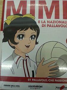 DVD-NUMERO-1-MIMI-039