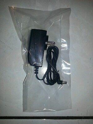 Hypercom T4220 4210 4205 Power Supply