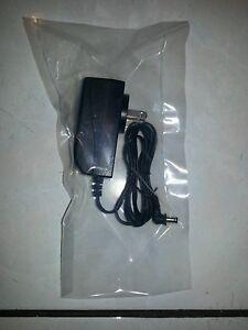 Hypercom t4220, 4210, 4205 power supply