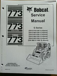 Air Cleaner Replacement Parts Images furthermore 10 Micron Screen Filter as well New Holland Ignition Switch Wiring Diagram further Jcb Backhoe Parts Diagram likewise Bobcat S250 Parts Diagram Free. on bobcat skid steer parts manual