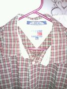 Tommy Hilfiger Shirt Men
