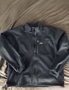 Mec North Face Under Armour Jackets Xl-XXL