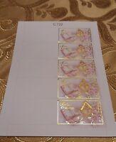 50 Bigliettini Bomboniere Cresima Codice C722 Stampa Compresa -  - ebay.it