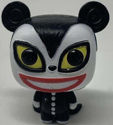 Vampire Teddy Funko Pocket Pop Mini Nightmare Before Christmas Advent Calendar