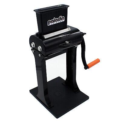 2-in-1 Meat Tenderizer Jerky Slicer New Paladin Equipment