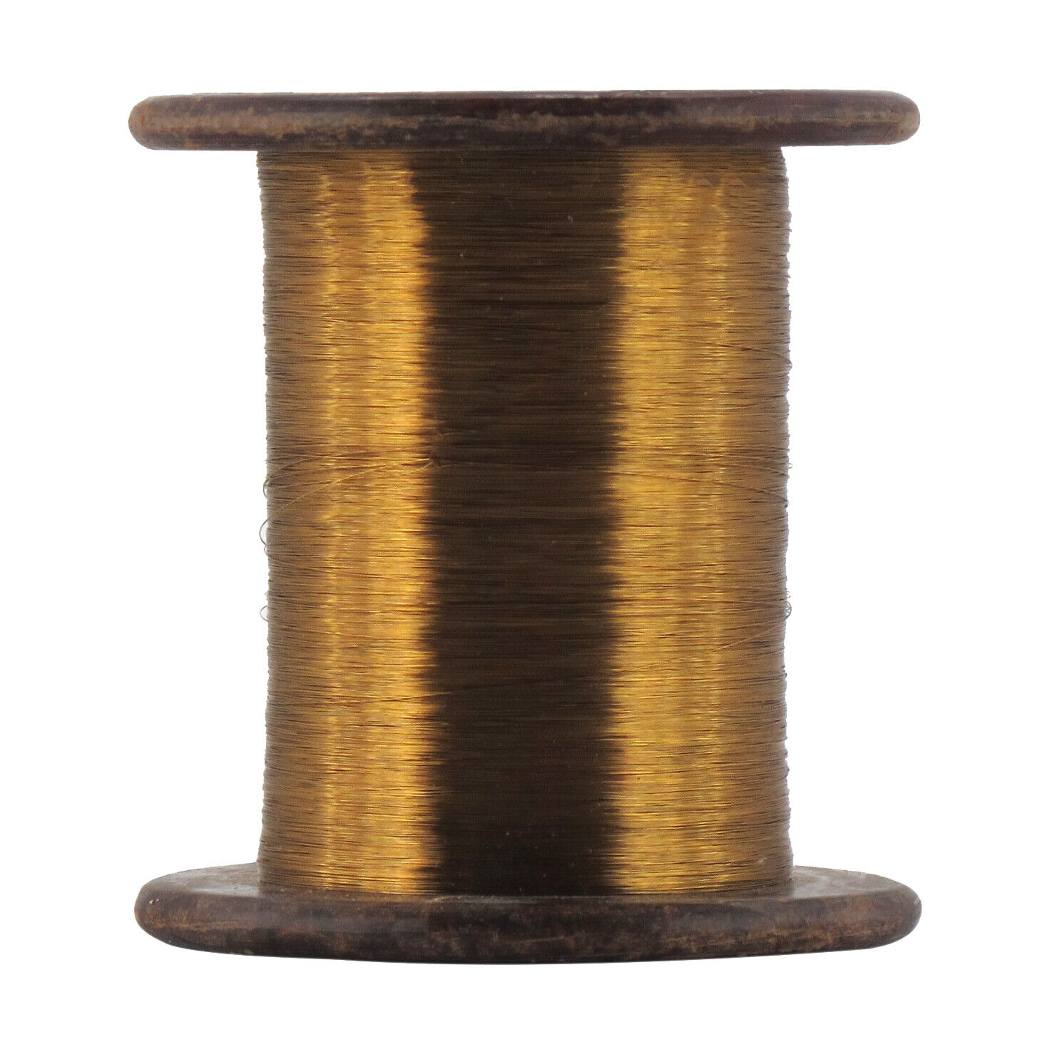 PEMS 0.05mm - 0.8mm Enameled Copper Wire Constant Coil Winding Resistance 1 kg