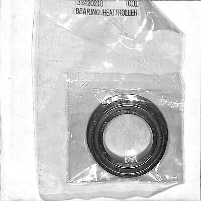 Kyocera 33420210 Bearing Heat Roller For Km-2530 3530 4030 5230 5530 Ai2310