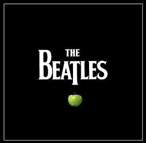 THE BEATLES In Stereo 16 LP 180gm VINYL Box Set NEW