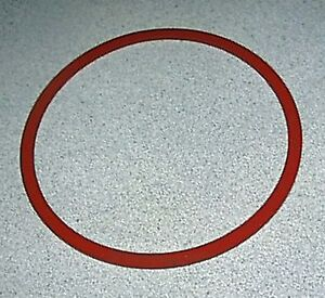 NEW-GASKET-SEAL-for-Wear-Ever-Chicken-Bucket-Low-Pressure-Cooker-4-or-6-Quart