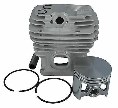 Cylinder Liner Head With Piston Fits STIHL MS461 1128 020 1250