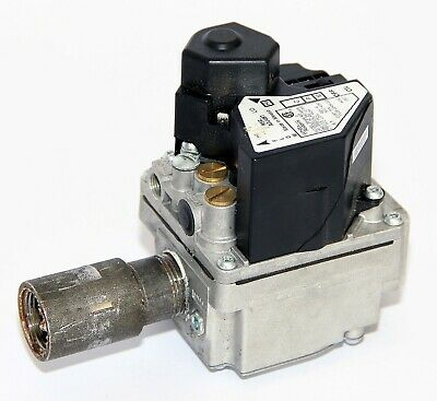 White Rogers Natural Gas Valve 36h64-405 11j28-02454-003 For Trane Unit Heaters