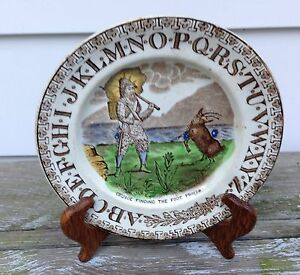Best Selling in Antique Plates
