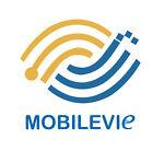 mobilevie