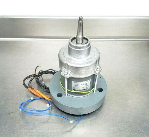 Heraeus Thermo Megafuge 1.0 Centrifuge Motor w/ Speed Sensor 20210332