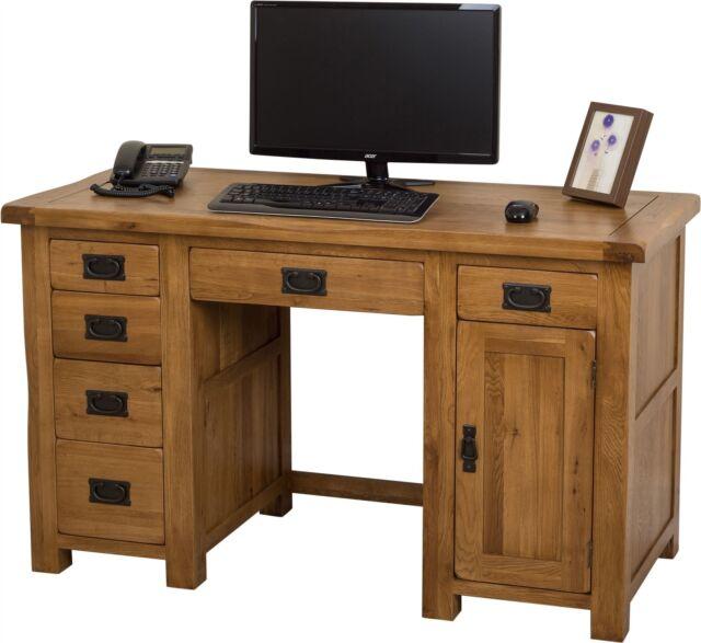 Home Office Desk Ideas Space Decoration For Small Spaces Desks Furniture  Cool. zen decorating ideas ...