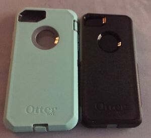 GREAT DEAL! *BRAND NEW* Otterbox iPhone 7
