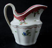 Newhall Pottery
