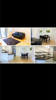 Rooms in East Perth 150$/p w