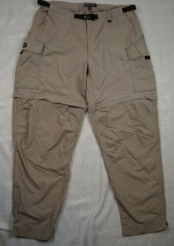 REI WOMENS 16 PANTS HIKING BACKPACKING TRAIL CAMPING ACTIVE OUTDOOR