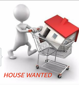 WANTED House  Beresfield 2322 Beresfield Newcastle Area Preview