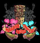 Paradiso Tropicale Rg