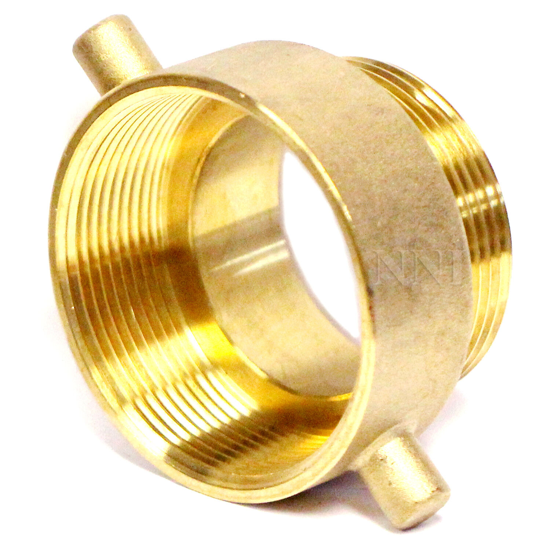 Reducing adapter jaso fb 2 stroke oil
