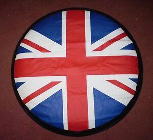 UK-FLAG-WHEEL-COVER-WHEELCOVER-BRITISH-ENGLISH-UNITED-KINGDOM-EMBLEM-UNION-NEW