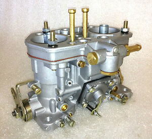 40 IDF TYPE SUIT WEBER REPL,CARBURETTOR CARB BRAND NEW CARBY CARBIE