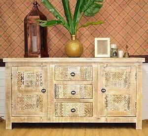 Furniture SALE Sideboard Rug TV Cabinet Dining CoffeeTable Mirror Moorabbin Kingston Area Preview