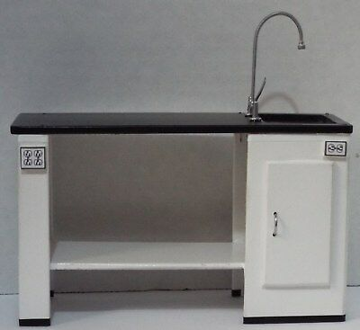 lab sink for sale  Libby