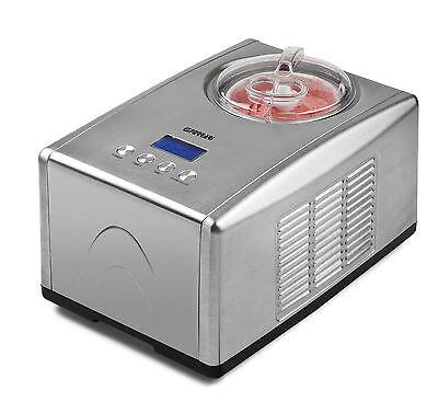 Gelatiera autorefrigerante  G3 Ferrari gelataio macchina gelato g 20035 - Rotex