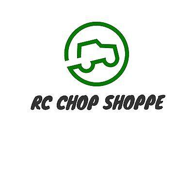 RC Chop Shoppe