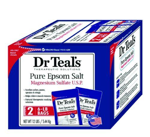 12 lbs Dr. Teal