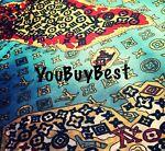 YouBuyBest